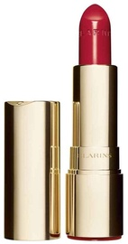 Clarins Joli Rouge Lipstick 3.5g 760