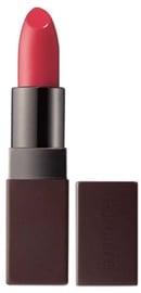 Laura Mercier Velour Lovers Lip Color 3.6g Fantasy