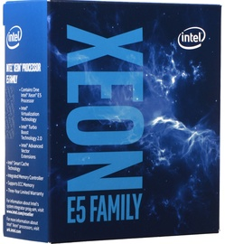 Intel® Xeon E5-2640 V4 2.4GHz 25MB LGA2011-3 BX80660E52640V4SR2NZ