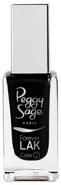 Peggy Sage Forever Lak Nail Lacquer 11ml 108026