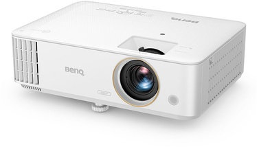 Projektor BenQ TH685