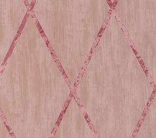 Viniliniai tapetai Limonta Cloe 92310