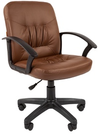 Chairman 651 Chair Eco Brown