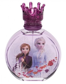 Disney Frozen II 100ml EDT