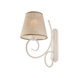 LAMPA SIENAS LORENZO KM 1.49 27524 60W E (LAMKUR)