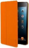 Modecom California Little Case For Apple iPad Mini Orange