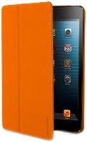 Modecom California Little Case For Apple iPad Mini Orange