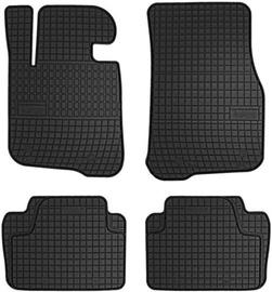 Автомобильные коврики Frogum BMW 4 Series F32/F33/F36 2013 Rubber Floor Mats 4pcs