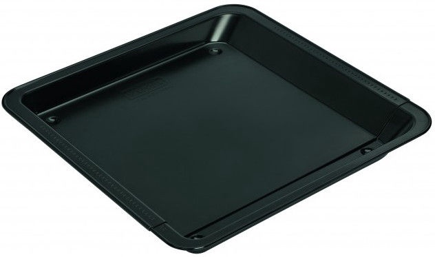 Kaiser Pull Out Baking Form Delicious 33-52x33cm