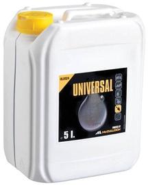 McCulloch Universal OLO024 Chain Oil 5l