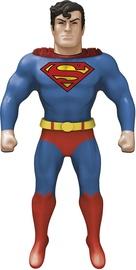 Žaislinė figūrėlė Character Toys Stretch Superman