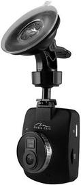 Media-Tech U-Drive Top MT4062