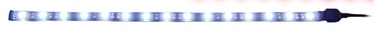 BitFenix Alchemy 2.0 Magnetic 6 LED Strip 12cm White