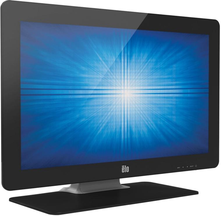 Monitorius Elo TouchSystems 2201L