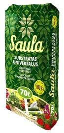 Substratas universalus Saula, 70 l