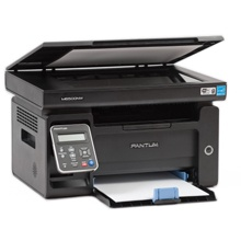 Лазерный принтер Pantum M6550NW