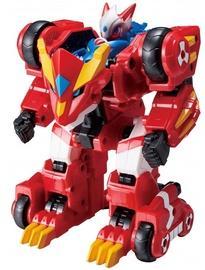 Young Toys Monkart Megaroid Draka