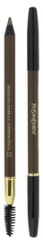 Yves Saint Laurent Dessin Des Sourcils Eyebrow Pencil 1.3g 03