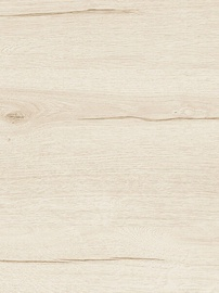 Bodzio Kitchen Worktop Pearl Soma Oak