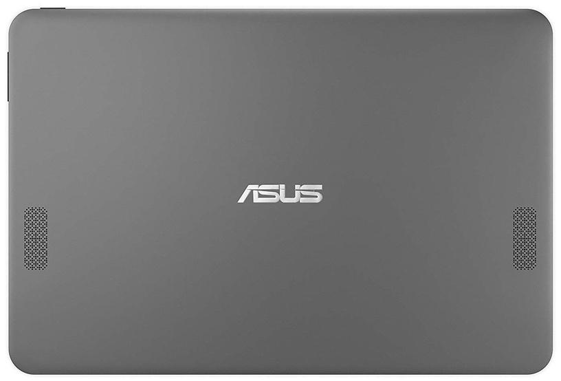 Planšetinis kompiuteris ASUS Transformer Book T101HA-GR030T 4/128GB Grey