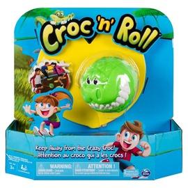Spin Master Crock N Roll 6044141