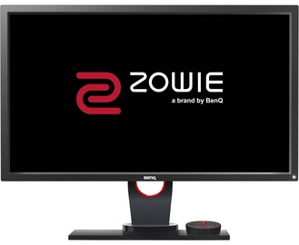 Monitorius BenQ ZOWIE XL2430