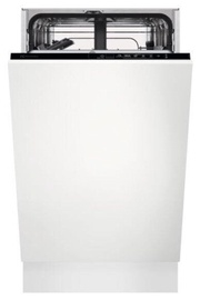 Electrolux AirDry EEA12100L Built-in Dishwasher