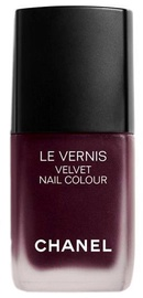 Chanel Le Vernis Longwear Nail Colour 13ml 638