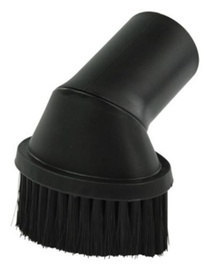 HQ Vacuum Cleaner Universal Dusting Brush 35-30mm
