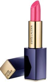 Estee Lauder Pure Color Envy Sculpting Lipstick 3.5g 430