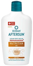 Ecran Aftersun Restorative Nourishing Milk 48h 400ml
