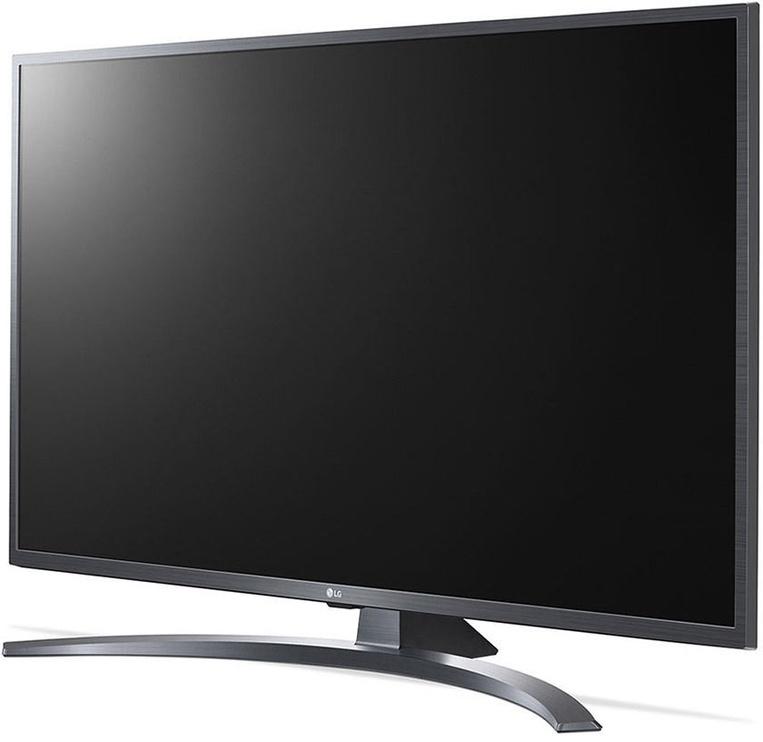 Televiisor LG 49UN74003LB