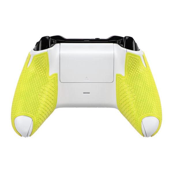 Lizard Skins DSP Controller Grip Xbox One 0.5mm Neon