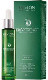 Эликсир для волос Revlon Eksperience Boost 6 Vitamins Cocktail, 50 мл