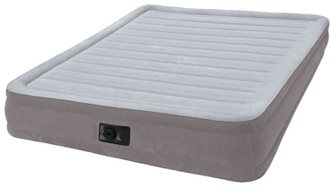Madrats täispuhut Intex Airbed Comfort Plush Mid Rise Queen