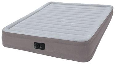 Intex Airbed Comfort Plush Mid Rise Queen