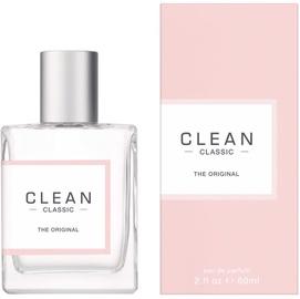 Parfüümvesi Clean Classic EDP, 60 ml