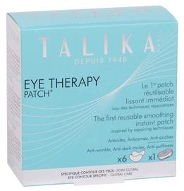Talika Eye Therapy Patch 6pcs