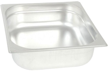 Stalgast G/​n Food Pan 2/3 5.5l