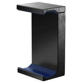 Elgato Multi Mount Smarphone Holder Black