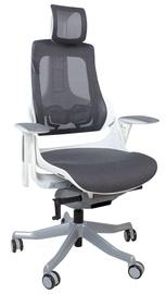 Офисный стул Home4you Wau 09846, розовый