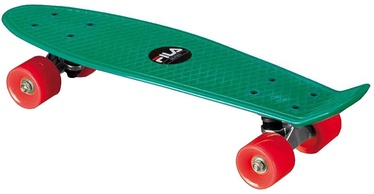 Fila Penny Board Green/Red 60750899