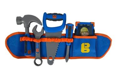Smoby Bob Tools Belt 360129