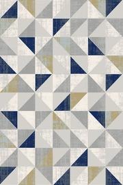 SN Sama Carpet 160x240cm 7886a/c5454