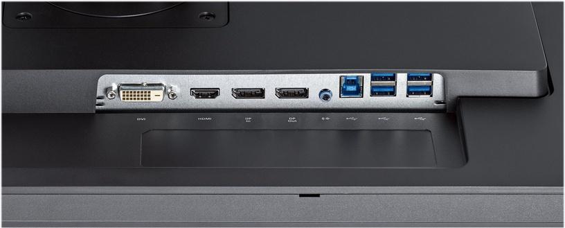 Fujitsu P24-8 WS PRO