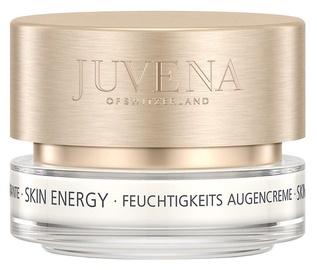 Acu krēms Juvena Skin Energy Moisture, 15 ml