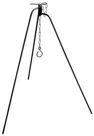 Ugunskura katla statīvs PK-4