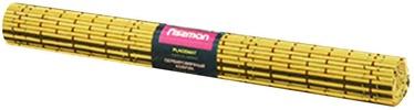 Fissman Table Mat Bamboo 45x30cm 0661
