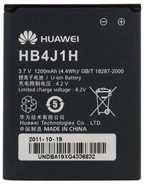 Huawei Original Battery U8120/U8150/U8510/G7220 1200mAh
