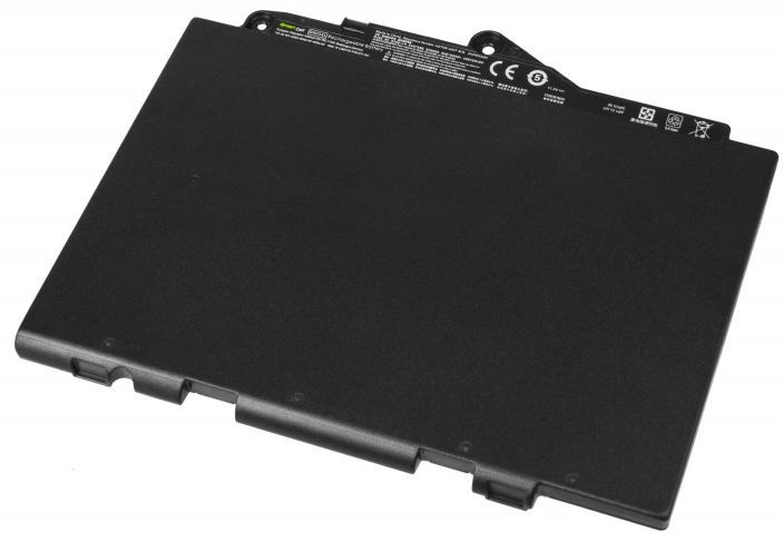 Green Cell HP143 Laptop Battery For HP